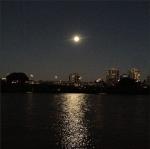 2014-04-04 at 6.36.41 pm